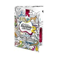 Collectors Folder To Hold 2019 The Great Aussie Coin 26 Coin Set
